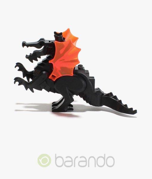 LEGO Drache 6129c04 schwarz online kaufen