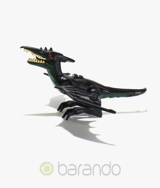 LEGO Pteranodon Ptera01 schwarz-grün kaufen