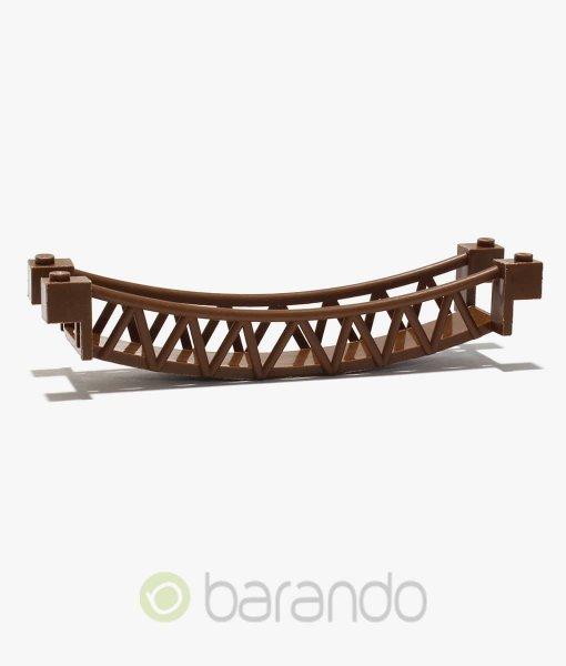 LEGO Hängebrücke 2549 braun Piraten kaufen