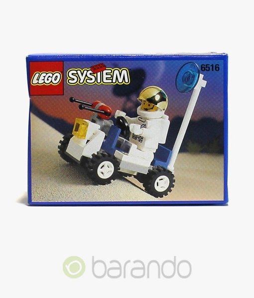 LEGO City 6516 Mondfahrzeug Set kaufen