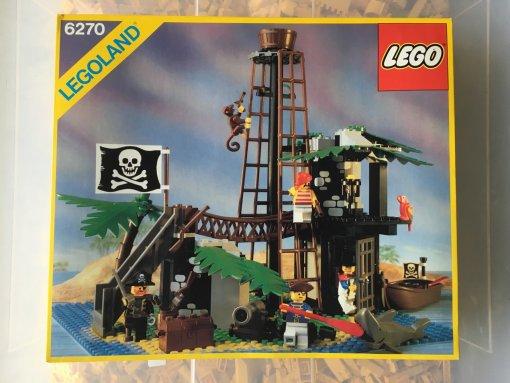 lego-6270-forbidden-island - 1
