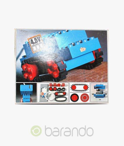 LEGO System 103 - 4.5V Motor Set kaufen