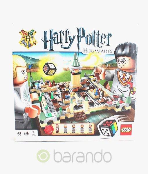 LEGO Harry Potter 3862 Hogwarts Spiel kaufen