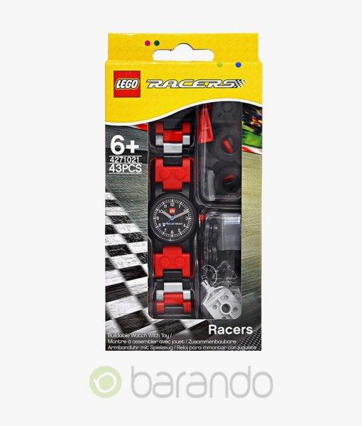 LEGO-Racers-4271021-Uhr