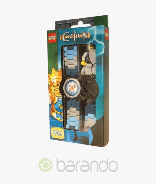 LEGO Castle 4250349 Uhr kaufen