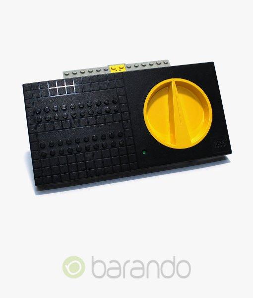 LEGO Eisenbahn 2868b Geschwindigkeitsregler kaufen