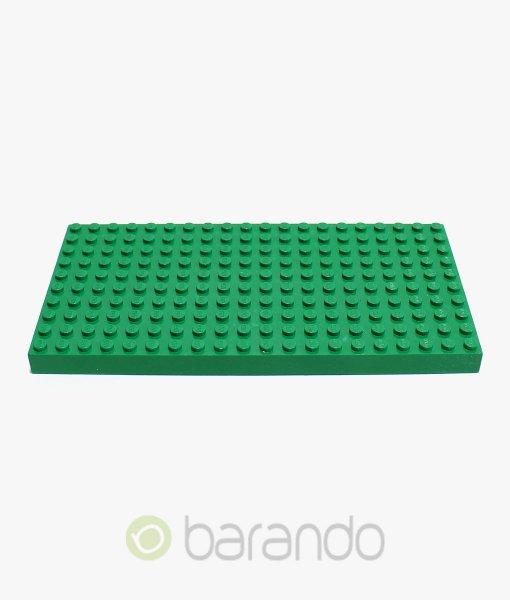 LEGO Platte 10x20 dick - verschiedene Farben ()