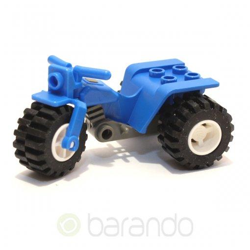 lego-30187c01-trike-blau