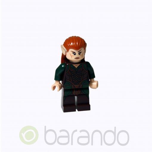 LEGO Tauriel lor034 The Hobbit - Der Hobbit