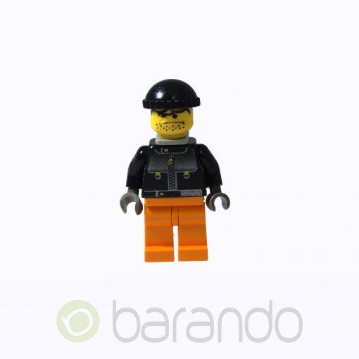 LEGO Skateboarder gg019a Sports