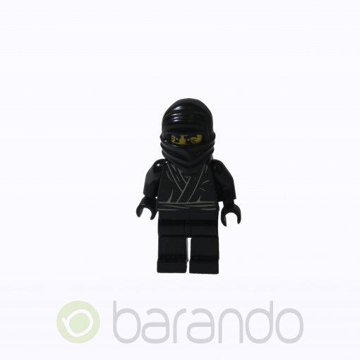 LEGO Ninja col012 Series 1 Minifigures