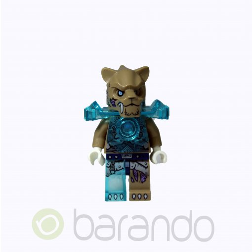LEGO Strainor loc099 Legends of Chima