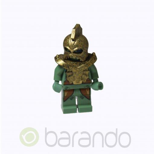 LEGO JAtlantis Portal Emperor atl013 Atlantis