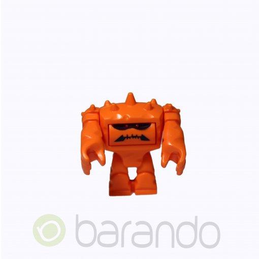 LEGO Chunk toy010 Toy Story