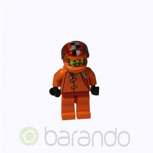LEGO Racer Driver - Car 56 rac017 Racers