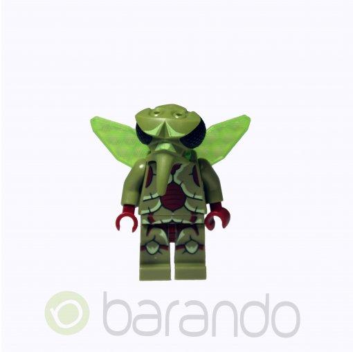 LEGO Winged Mosquitoid gs003 Galaxy Squad