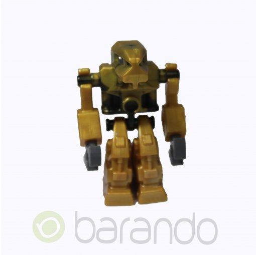 LEGO Meca One exf012 Exo-Force