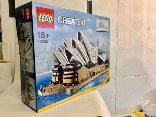 lego-10234-sydney-opera-creator