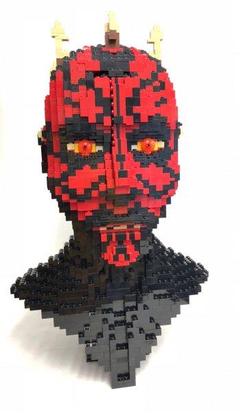 lego-darth-maul-10018-ucs